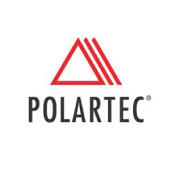 Polartec Testimonial Logo