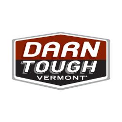 Darn Tough Testimonial Logo