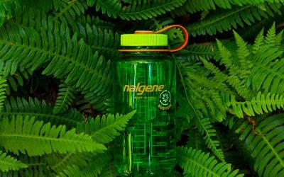 Nalgene Sustain For Sustainability